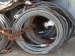 "Used 3/4"" x 100' Swifter Wires"
